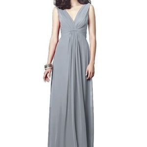 Dessy Collection Style 2907, Size 12